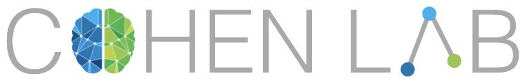 Cohen Lab